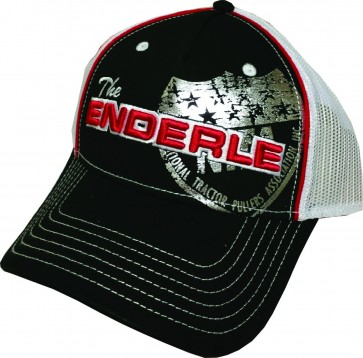 """The Enderle"" Hat"