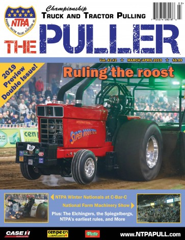 The Puller March/April 2019