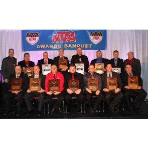 2014 NTPA Awards Banquet & Cen-Pe-Co Video