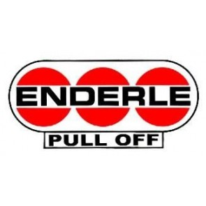 2014 Enderle Pull-Off DVDs