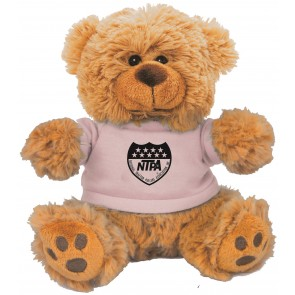NTPA Teddy Bear